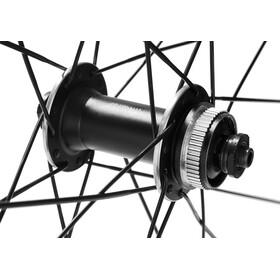 "Shimano WH-MT35 MTB Disc Laufradsatz 29"""